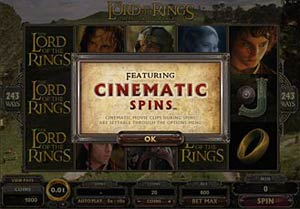 play slot machines free online lord of