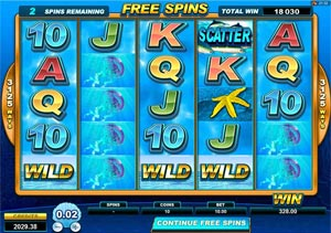 video slots free online faust symbol