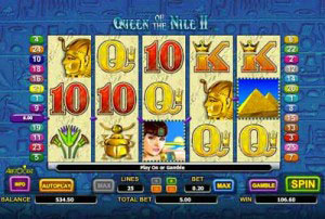 slot machines online free lord of
