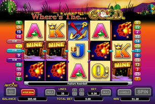 Free online wheres the gold slot machine best free poker sites