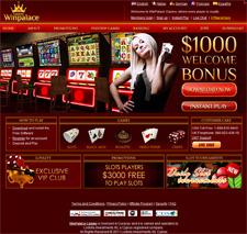 no deposit sign up bonus online casino lord od